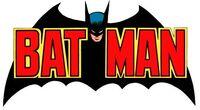 Batman Logo1