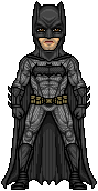 Batman_batmanvssupermanlomeli_by_ultimatelomeli-d9t15j3.png