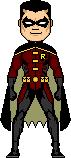 Robin2 YJ 01