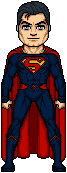 SupermanRebirthUpdate