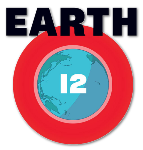 File:Earth 12.png