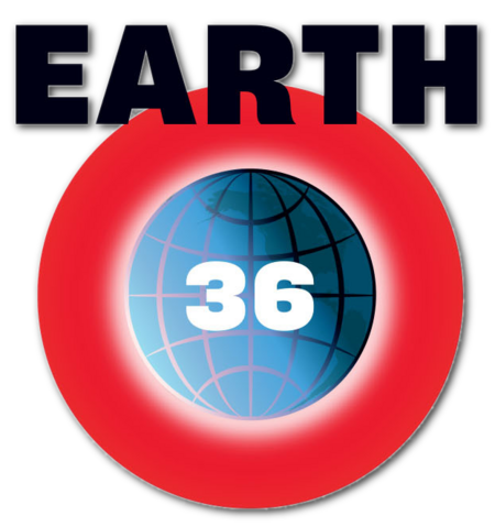 File:Earth 36.png