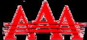 AAA-New