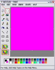 Paint05