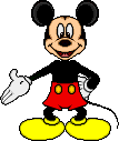 MickeyMouse RichB