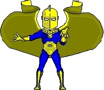 DR FATE BY ALON1-1