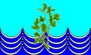 Bandera de Perejil-Leyla