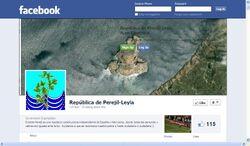 Captura portal Perejil-Leyla 2013