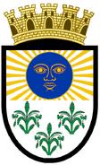 3.2 Arbruy Capital brasão
