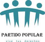 Logo popular1