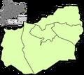 Republica de Llofriu.png