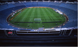 Archivo:300px-Estadio Azul Set Dominguez-1--1-.jpg