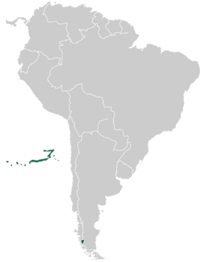 Mapawikisaplieri