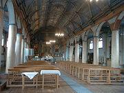 Iglesia-achao2