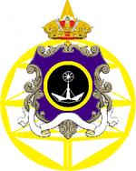 Escudo Trusan2