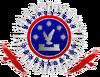 Emblemafederal-1-