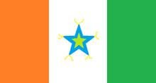 Bandera me