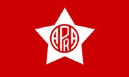 800px-Flag of APRA svg