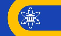 Bandera-1555690087