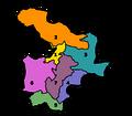 Mapa administrativo de Titania.png