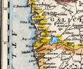 Aldavie mapa.jpg