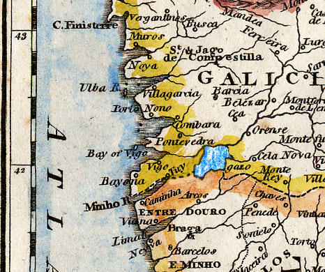 Archivo:Aldavie mapa.jpg