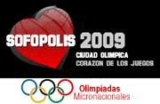 Sofopo09