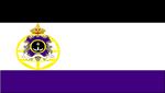 Bandera Trusan2