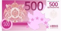 £500r
