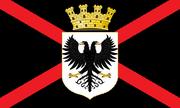 Bandera Copinsa-0