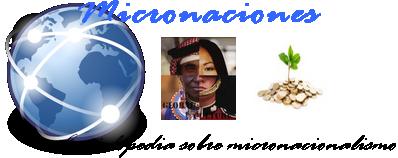 LogoWikiMicronaciones