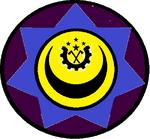 Escudo dalcovia2