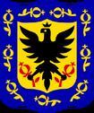 Escudo Nueva Granada