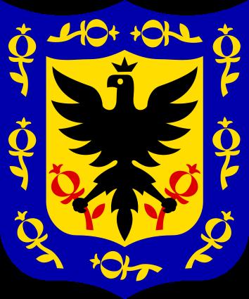 Archivo:Escudo Nueva Granada.png