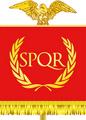Bandera Roma.png