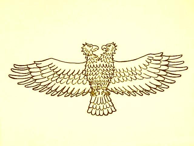 Escudo2 (2)