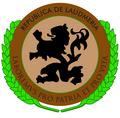 EscudoLaudmeria.PNG