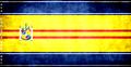 Bandera Oficial de Power Oak.png