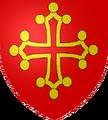 Occitania1.png