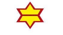 Escudo-2