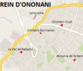 Mapa del Reino de Ononania.png