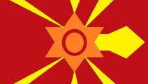 Bandera-1569890539-0