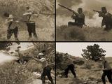 Guerra Mustachistaní-Molossiana