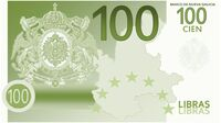£100r