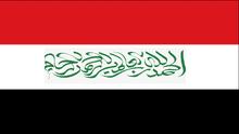Bandera-de-birtawil