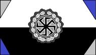 Bandera skandaka