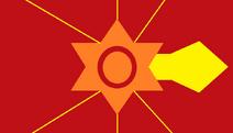 Bandera-1569890539