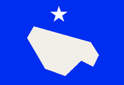 Bandera Naguas