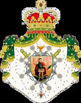 San Expedito - Orden1.jpg