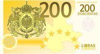 £200r